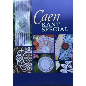 Caen Kant Special - Kantcentrum