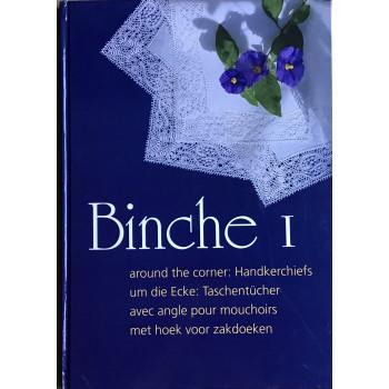 Bunch I - around the corner: Hankerchiefs - Giusiana