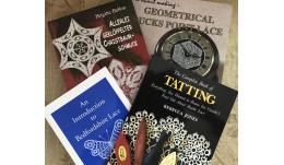 Lace Books
